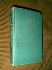 China Sky by Pearl S. Buck 1944 HC