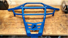 Ford Dark Blue Powder Coating Paint - New 1LB
