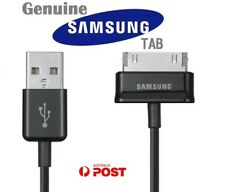 GENUINE Samsung Galaxy Tab S 3 2 P3100 N8010 7.0 10.1 Tablet Data Charger Cable