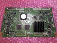 Samsung T-CON  Board   FRCM-TCON-V0.1
