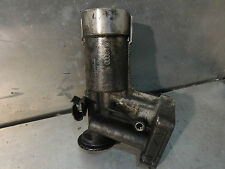 VW Golf TDi Motor Enfriador De Aceite Filtro de Vivienda 038115389