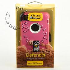 OtterBox iPhone 6 Plus iPhone 6s Plus Case Cover (Defender Symmetry Commuter)