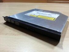 Packard Bell EasyNote Vesuvio GM Masterizzatore per DVD SATA DRIVE lettore CD 2
