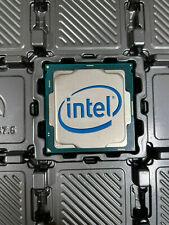 Intel Core i5-7400 (7th Gen) 6M Cache 3.00GHz Socket LGA 1151 CPU Processor ONLY