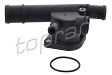 New Coolant Flange Pipe for VW GOLF IV 1.9 SDI TDI 4motion Variant LUPO 1.2 3L