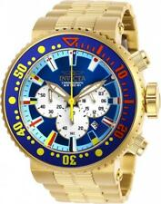 Invicta Men's 27662 'Pro Diver' Gold-Tone Stainless Steel Watch