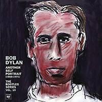 Bob Dylan - Bootleg Series Vol 10 Another Self Portrait (NEW 2CD)
