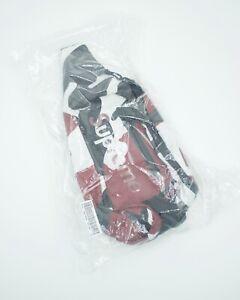 Supreme Sling Bag   SS21 Red Camo Dead Stock Shoulder Bag Hype Side Bag NYC