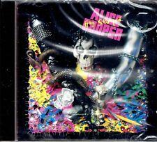 CD - ALICE COOPER - Hey Stoopid