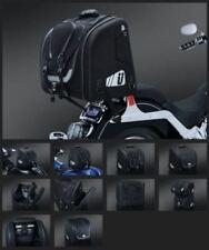 Bags Seats