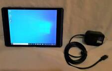 "HP Pro Tablet 608 G1 1.44GHz 4GB 64GB 7.86"" Touchscreen Win 10 WiFi"