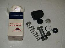 NOS Wagner F31066 1959-1963 Cadillac-Chevrolet-Olds master cylinder rebuild kit