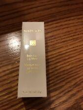 Mary Kay Satin Lips Lip Mask .45oz 2351