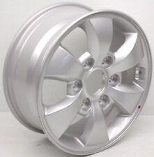 OEM Hyundai Entourage 16 inch Wheel Marks Scotches 52910-4J100