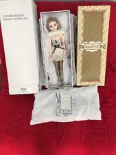 Decadent Daydream, Two - Resin Ellowyne Wilde Imagination Tonner Doll NRFB LE125