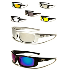Designer Sunglasses CHOPPERS Motorcycle Bike Riding Driving UV400 C6777-CP6670