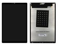 Für Lenovo Tab M10 FHD Plus TB-X606X X606 F Touch Digitizer Screen + Lcd Display