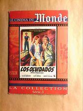 DVD / LOS OLVIDADOS / LUIS BUNUEL / TRES BON ETAT
