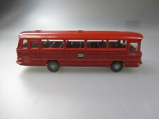 Wiking: MB 302 Bus DB   (Schub22)