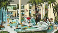 Dunes Village Resort Myrtle Beach - JeffsCondos - Free Water Park & Slides