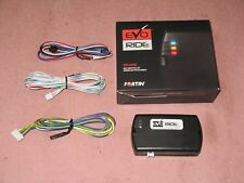 Fortin EVO-RIDE High Encrypted Key Immobilizer Bypass Module 80 BIT (DEI PKTX)