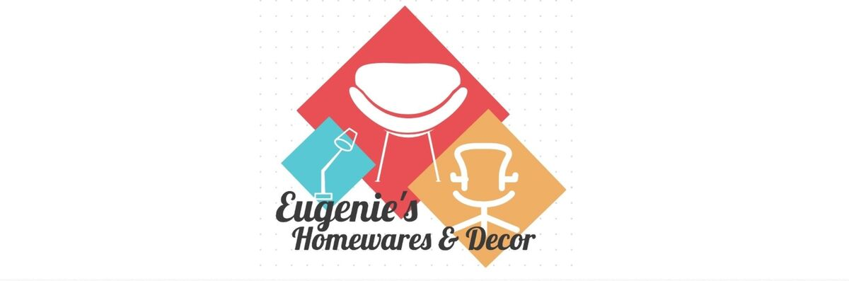 Eugenie's Homewares & Decor