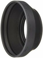 Nikon HR-2 Lens Hood for AI AF Nikkor 50mm f/1.4D f/1.8D AI Nikkor 50mm f/1.2S