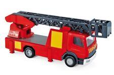 Mercedes-Benz Atego Pompiers NOREV