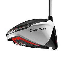 TaylorMade M5 Tour Driver Smoke 70, 9 Extra Stiff Right-Handed Golf Club