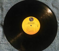 Madonna - Like a Virgin - Nile Rodgers - Sire Records - 1-25157 - Vinyl Record