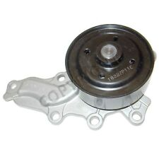 Engine Water Pump ASC INDUSTRIES WP-2251