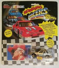 Racing Champions Roaring Racers BOBBY ALLISON #12 BUICK 1:64 Scale Diecast  NEW!