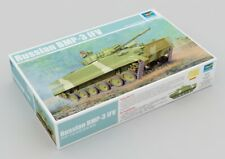TRUMPETER® 01528 Russian BMP-3 IFV in 1:35