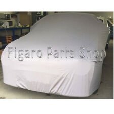 Outdoor Car Cover for Nissan Figaro