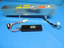 Melles Griot 3230h-pc-m laser head laser Power orh-5132-2k fattura incl.