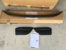 Kit Carrosserie Sport Carbon Look_RENAULT TWINGO RS _8201302242_Body kit