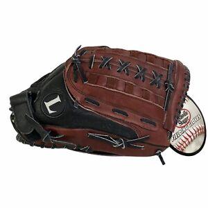 "Louisville Slugger The Softballer Glove Mitt KHBG9 13.5"" RHT New With Tag"