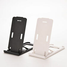 Stand Holder for Cellphone Iphone Ipad Air Tablet PC PDA MP3/4 Player SWZX