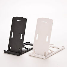 Stand Holder for Cellphone Iphone Ipad Air Tablet PC PDA MP3/4 Player DY