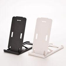 Stand Holder for Lellphone Iphone Ipad Air TabletMLMDA MP3/4Mlayer -M0