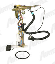 Fuel Pump and Sender Assembly Airtex E3677S