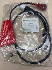 Defibrillatore-Cavo connettore Manichino CANNA Laerdal Manichino (per MRx, HS 4000)