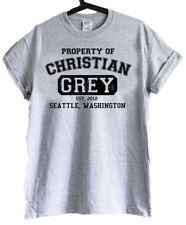 Gildan Graphic T-Shirts for Women