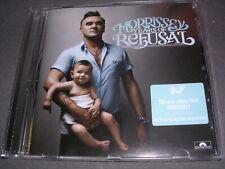 MORRISSEY - Years of Refusal - CD - NEUWARE