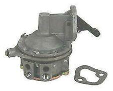 Sierra 18-7269 Fuel Pump Mercruiser 41416 5257