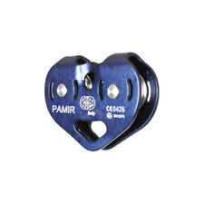 Kong Pamir Trolley Pulley