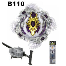 Metal Beyblade Burst Battle Spinning Top Set Bayblade Kid Burst Toys for Boys