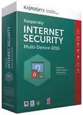 Logiciels antivirus et de sécurité