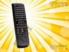 Vizio BACKLIT 8 Device Universal Remote Control  for TV STB DVD AUDIO DVR CD AUX