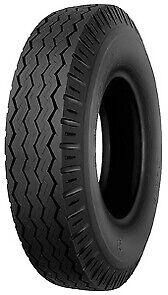 Deestone D902-Trailer 8.75-16.5 E/10PR  (1 Tires)